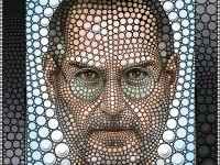 photo-manipulation-circle-dots-ben-heine (3)